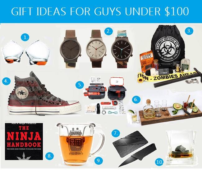 Birthday Gift Ideas For Men  Best Mens Gifts Australia Gift Ftempo