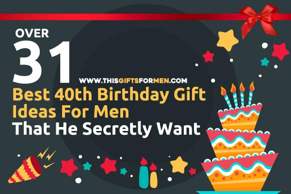Birthday Gift Ideas For Men  Pin Best birthday ts for men ideas on Pinterest