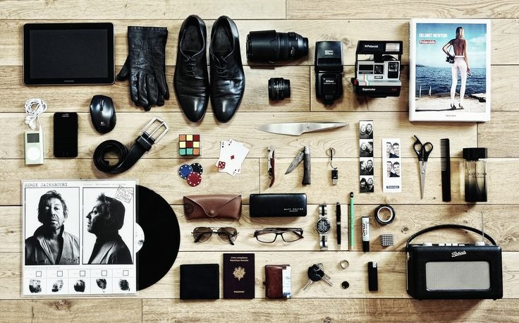Birthday Gift Ideas For Men  Mind Blowing 30th Birthday Gift ideas for Him