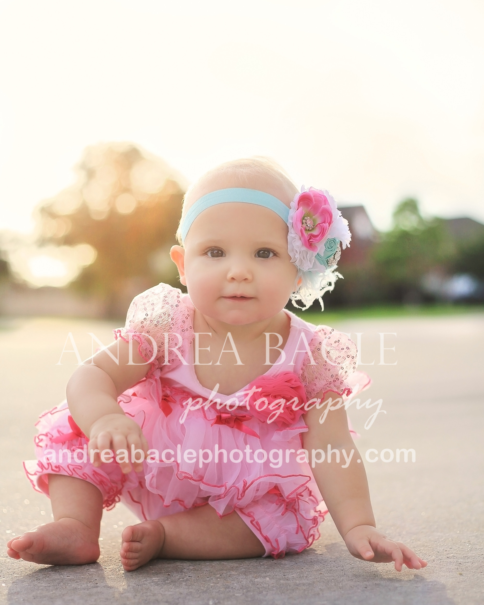 Birthday Gift Ideas For One Year Old Baby Girl  e Year Old Baby Girl Birthday Dress Fashion Show