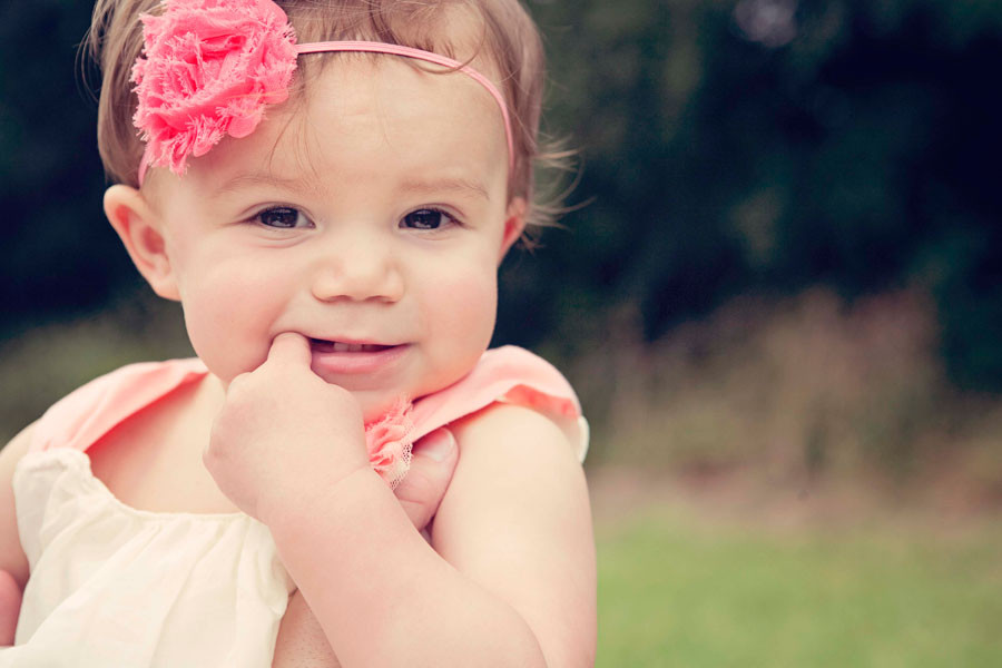 Birthday Gift Ideas For One Year Old Baby Girl  12 Best Birthday Gift Ideas for 1 Year Old Girl