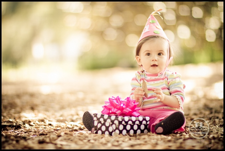 Birthday Gift Ideas For One Year Old Baby Girl  Birthday Dresses And Ideas For Baby Girl 2018 India 1 Year