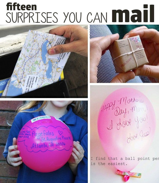 Birthday Gifts By Mail  25 best Missionary Gifts ideas on Pinterest