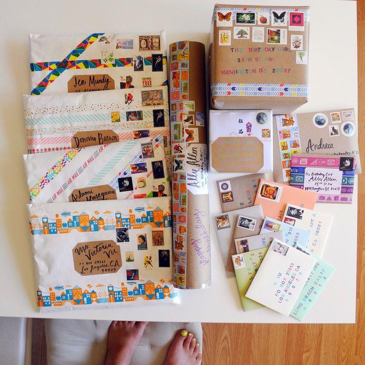 Birthday Gifts By Mail  Best 25 Dad birthday presents ideas on Pinterest