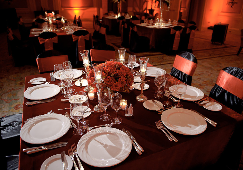 Birthday Ideas In Atlanta For Adults  1920s Speakeasy Themed Retirement Party The Celebration