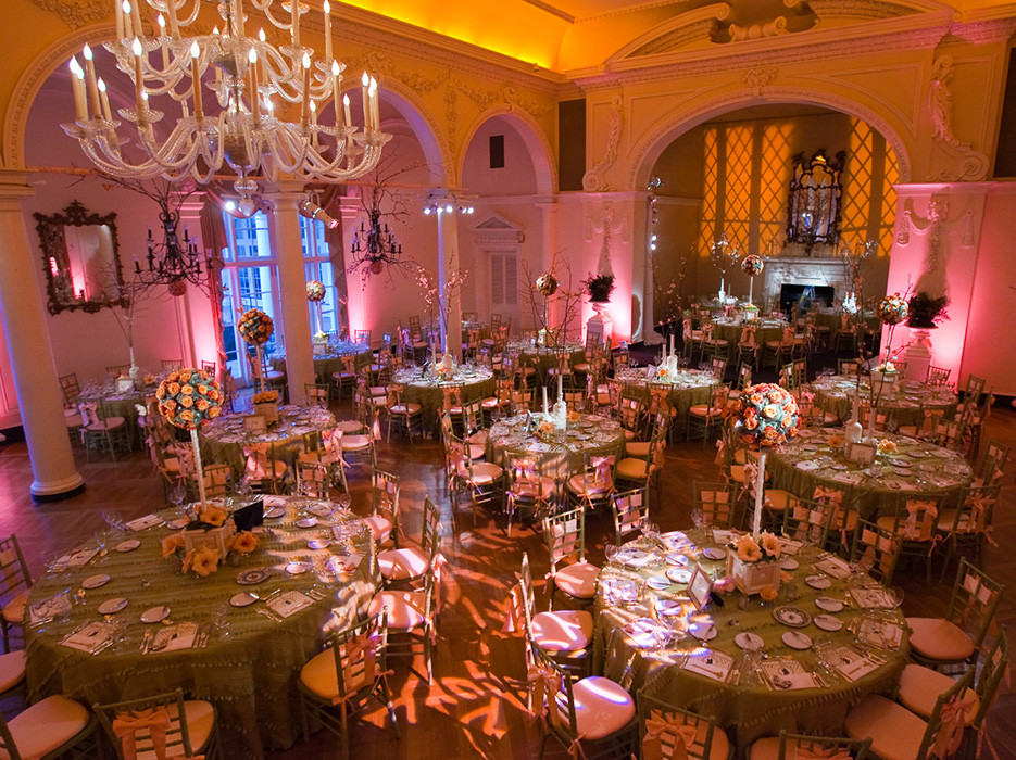 Birthday Ideas In Atlanta For Adults  Butterfly Themed Piedmont Ball Charity Event The
