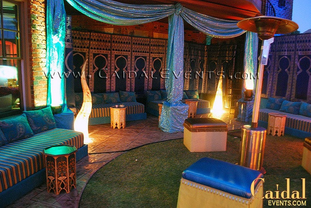 Birthday Ideas In Atlanta For Adults  Moroccan Theme Pool Party for Kids by DAY & for Adults by
