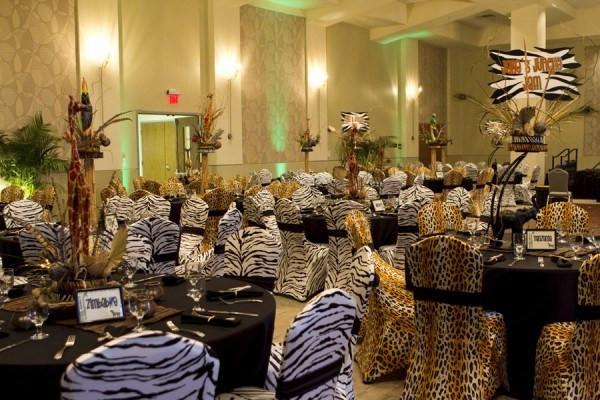 Birthday Ideas In Atlanta For Adults  School Ball Theme Ideas Schoolball