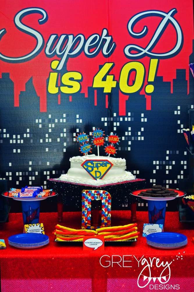 Birthday Ideas In Atlanta For Adults  79 best 40th Birthday Party Ideas images on Pinterest