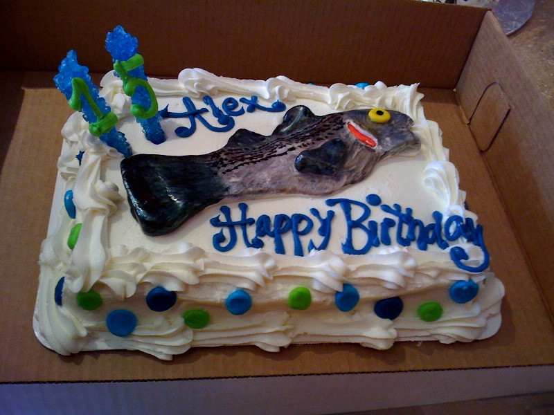 Birthday Ideas In Atlanta For Adults  Birthday Cakes For Adults In Atlanta — CRIOLLA Brithday