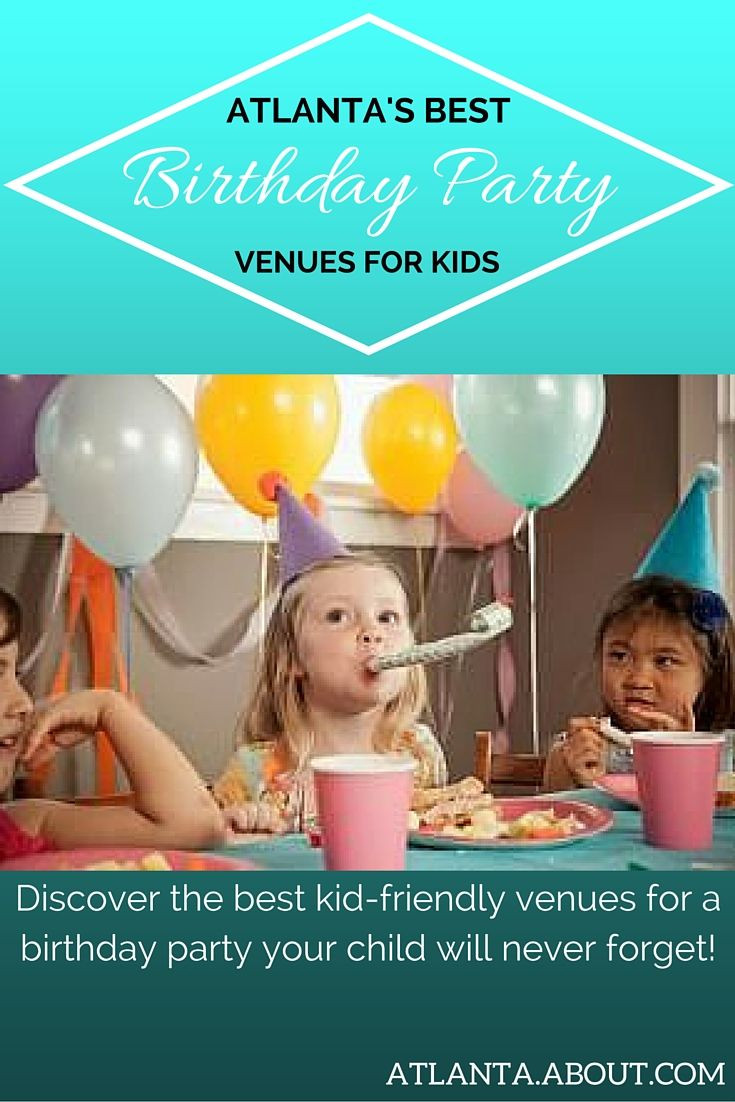 Birthday Ideas In Atlanta For Adults  151 best Atlanta Attractions images on Pinterest