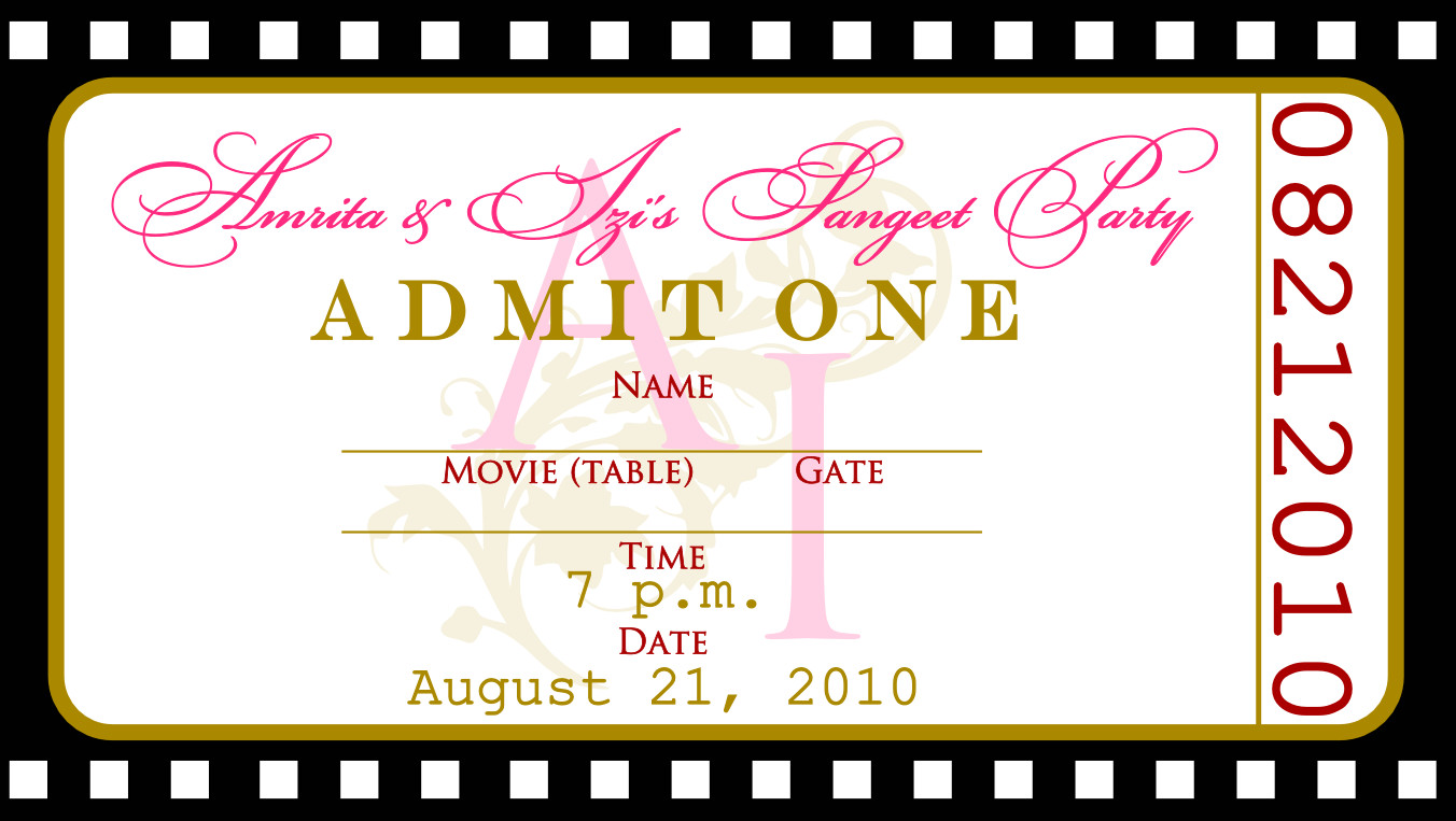 Best ideas about Birthday Party Invitations Free . Save or Pin Free Templates For Birthday Invitations Now.