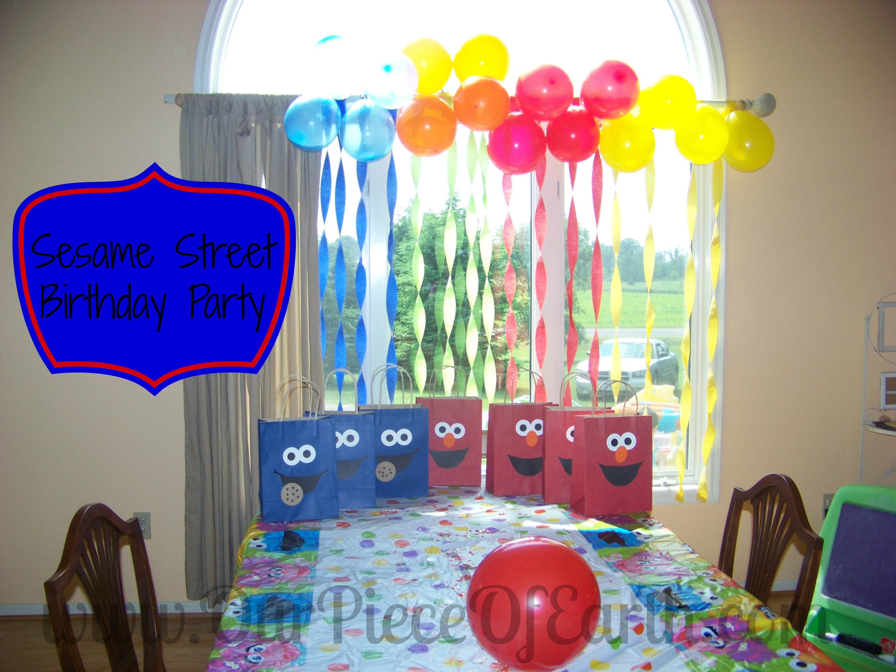 Best ideas about Birthday Wall Decorations . Save or Pin Diy Wall Decor For Birthday Diy Do It Your Self Now.
