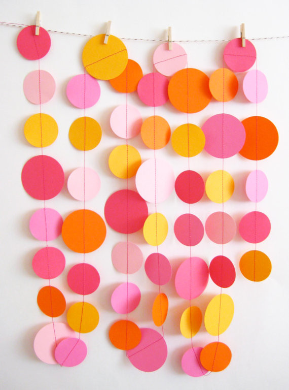 Best ideas about Birthday Wall Decorations . Save or Pin It s Written on the Wall Fabulous Party Decorations For Now.