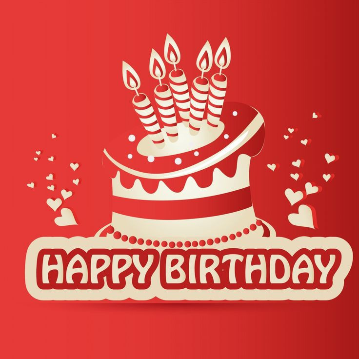 Best ideas about Birthday Wishes For Him . Save or Pin ecards4u provides happy birthday quotes happy birthday Now.
