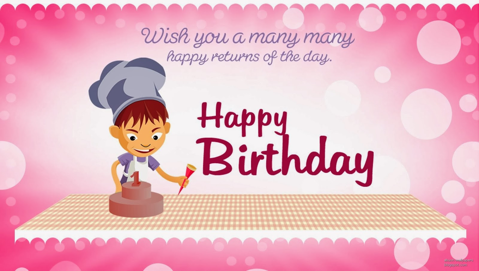 Best ideas about Birthday Wishes To A Sister . Save or Pin Top 250 Birthday Wishes and Messages for Sisters Now.