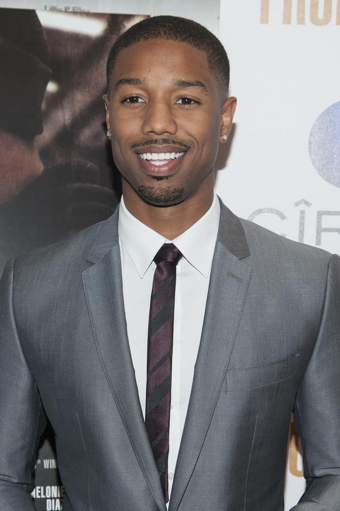 Black Men Short Haircuts  Black Men Hairstyles