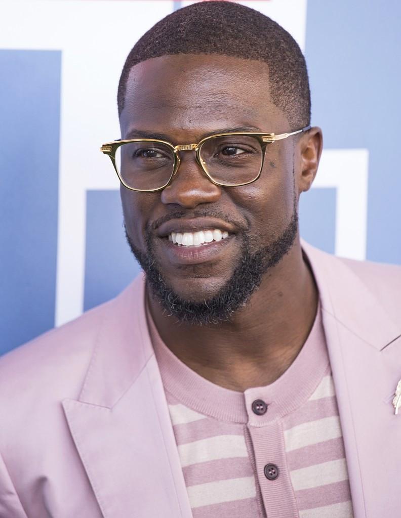 Black Men Short Haircuts  Short Black Men Haircuts