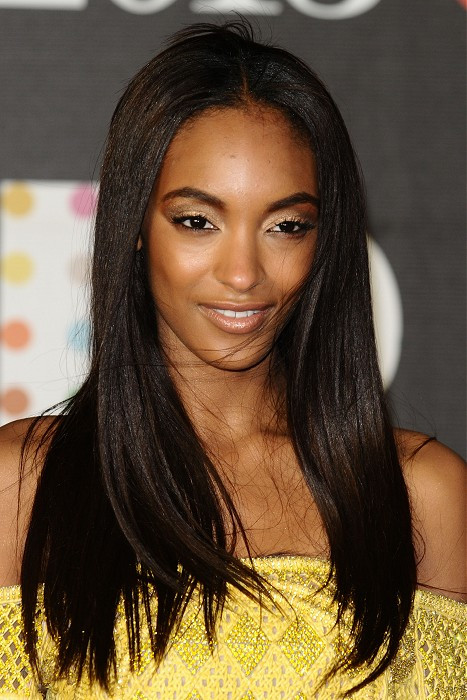 Black Straight Hairstyles  black straight hairstyles HairStyles