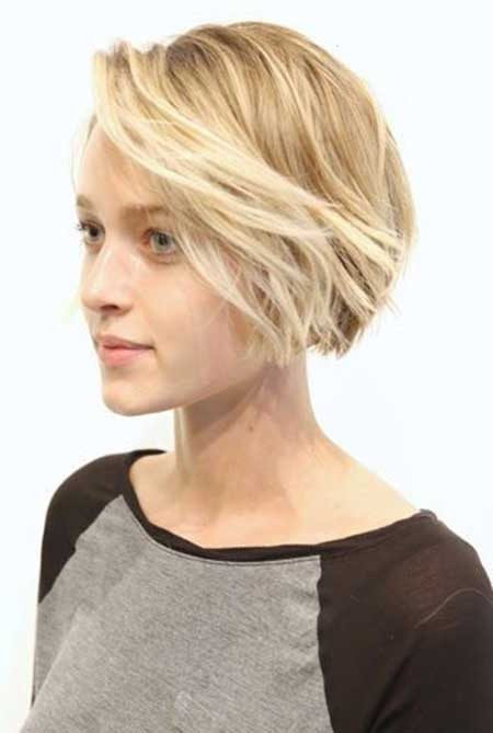 Blonde Short Haircuts  Blonde Short Haircuts 2013