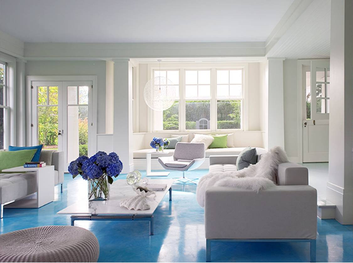 Best ideas about Blue Living Room . Save or Pin Home Design Blue Living Room Now.