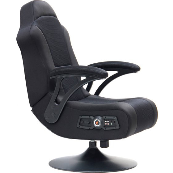 Best ideas about Bluetooth Gaming Chair . Save or Pin X PRO 300 Pedestal Gaming Chair with Bluetooth Technology Now.