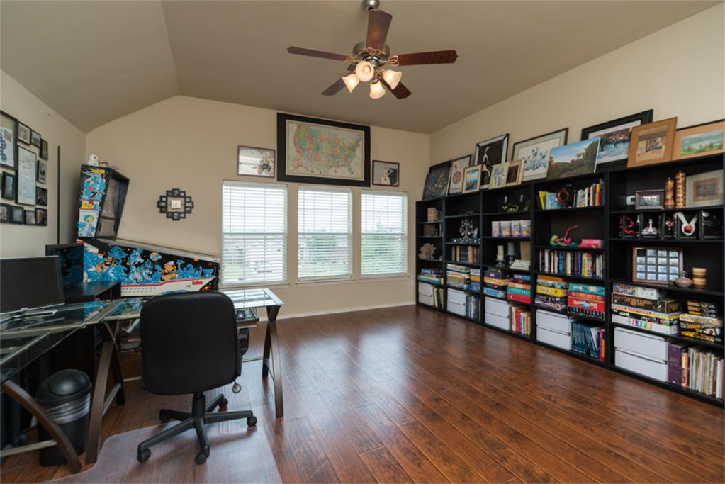 Best ideas about Board Game Room . Save or Pin 50 Awesome Video Game Room Decoration Ideas InteriorSherpa Now.