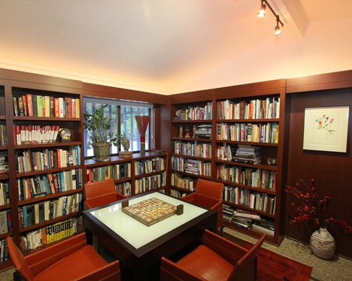 Best ideas about Board Game Room . Save or Pin Game Room Home Design Ideas Remodel and Decor Now.