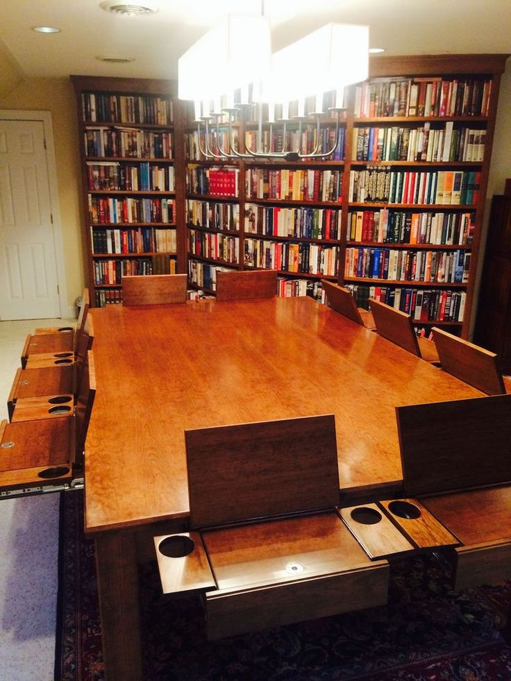 Best ideas about Board Game Room . Save or Pin 14 best images about Miniature painting desk on Pinterest Now.