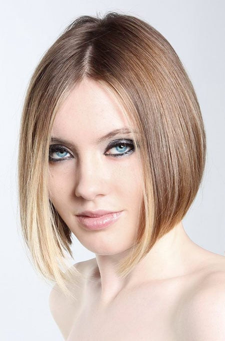 Bob Cut For Thin Hair  The Best Hairstyles for Women with Thin Hair The Trend