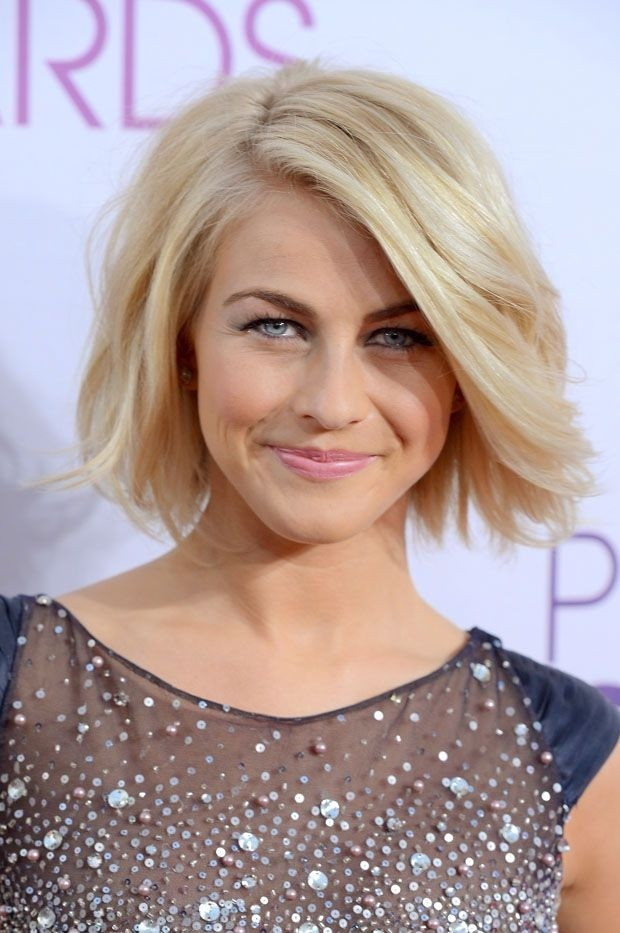 Bob Hairstyles Images  15 Shaggy Bob Haircut Ideas for Great Style Makeovers