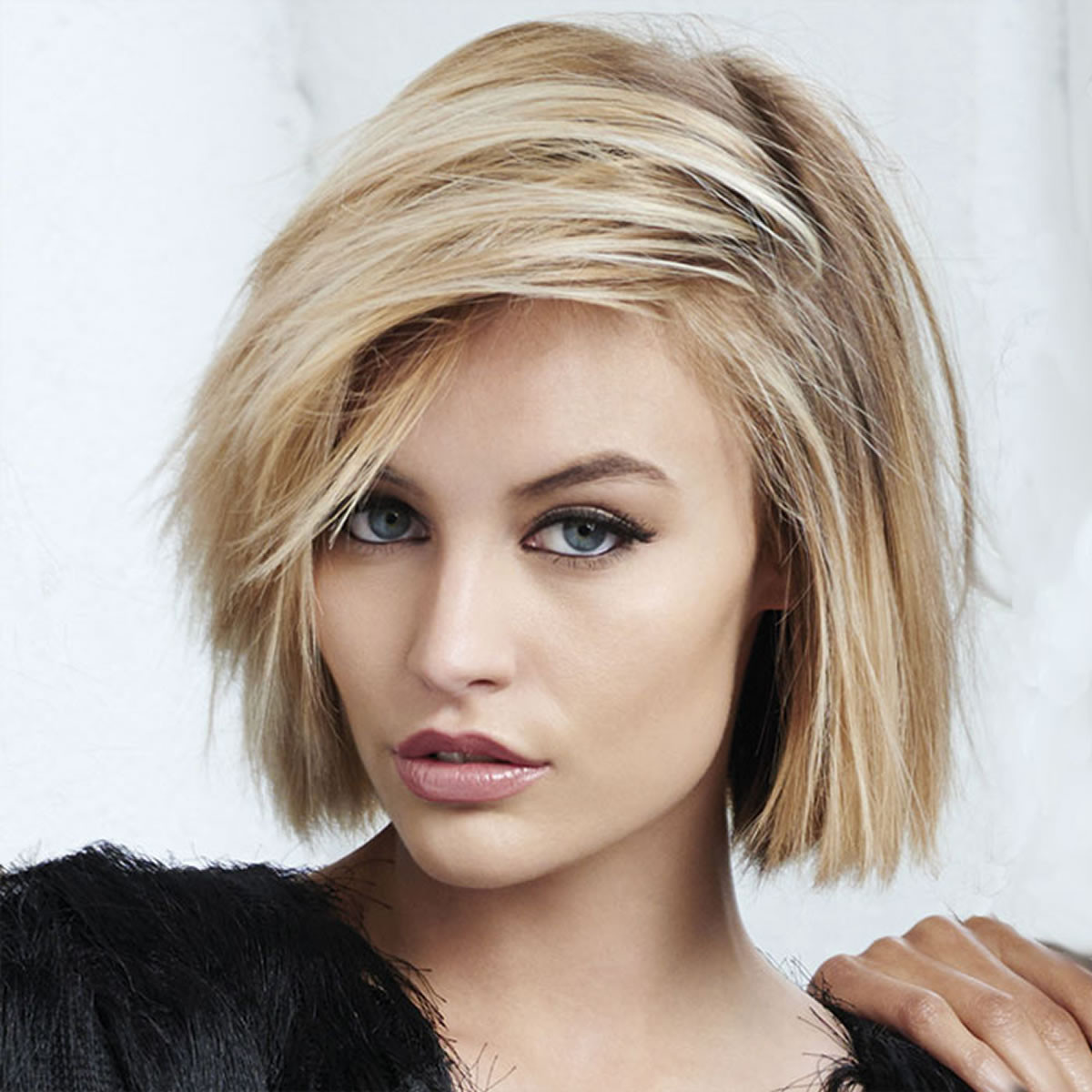 Bobbed Haircuts 2019  The Best 30 Short Bob Haircuts – 2018 Short Hairstyles for