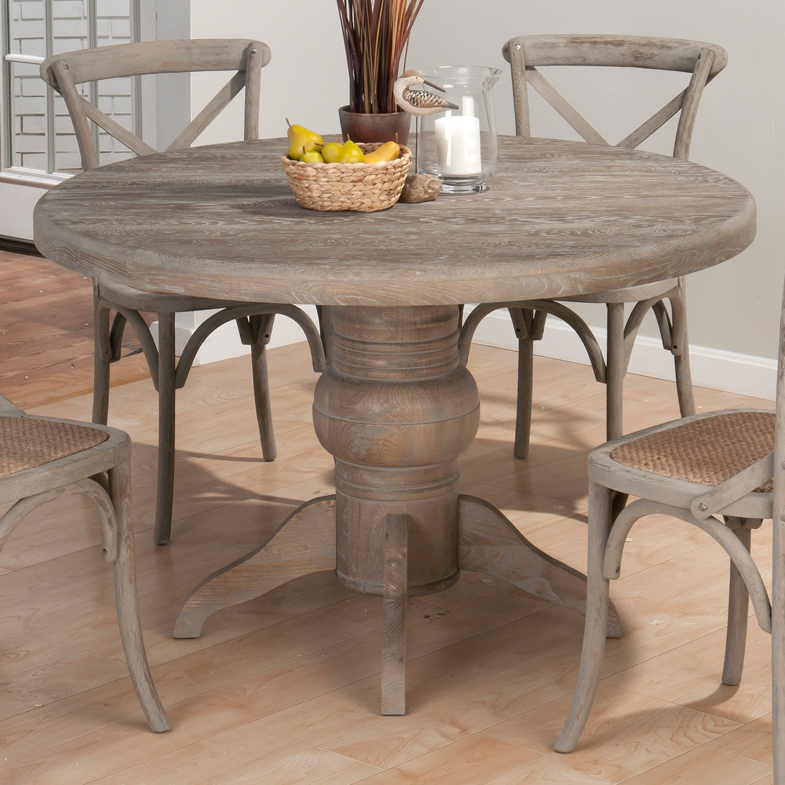 Best ideas about Booth Dining Table . Save or Pin Round dining table booth Video and s Now.