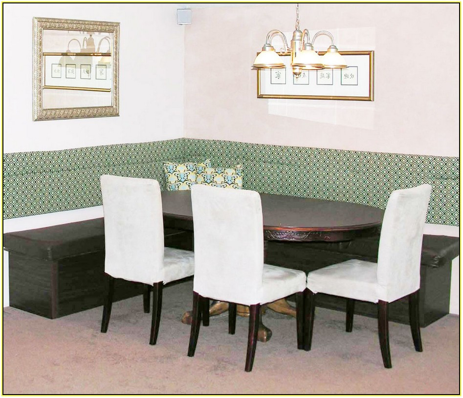 Best ideas about Booth Dining Table . Save or Pin Booth Dining Table Now.