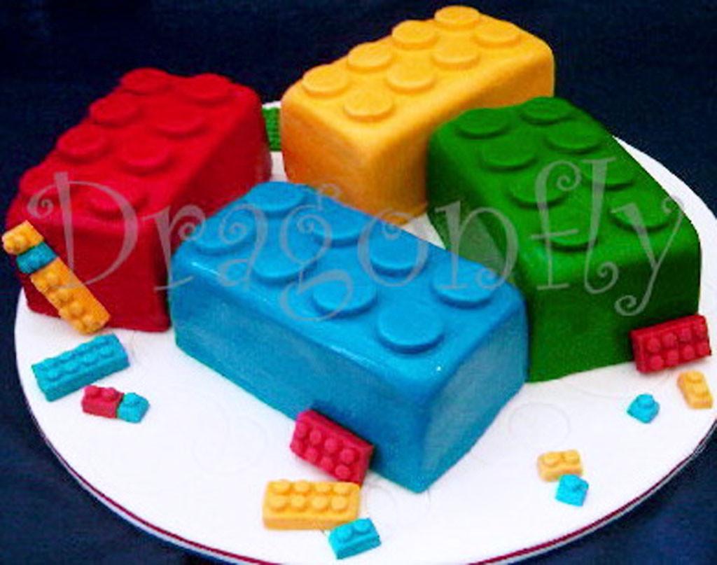 Best ideas about Boy Birthday Cake Ideas . Save or Pin Ego Birthday Cake Ideas For Boys Birthday Cake Cake Now.