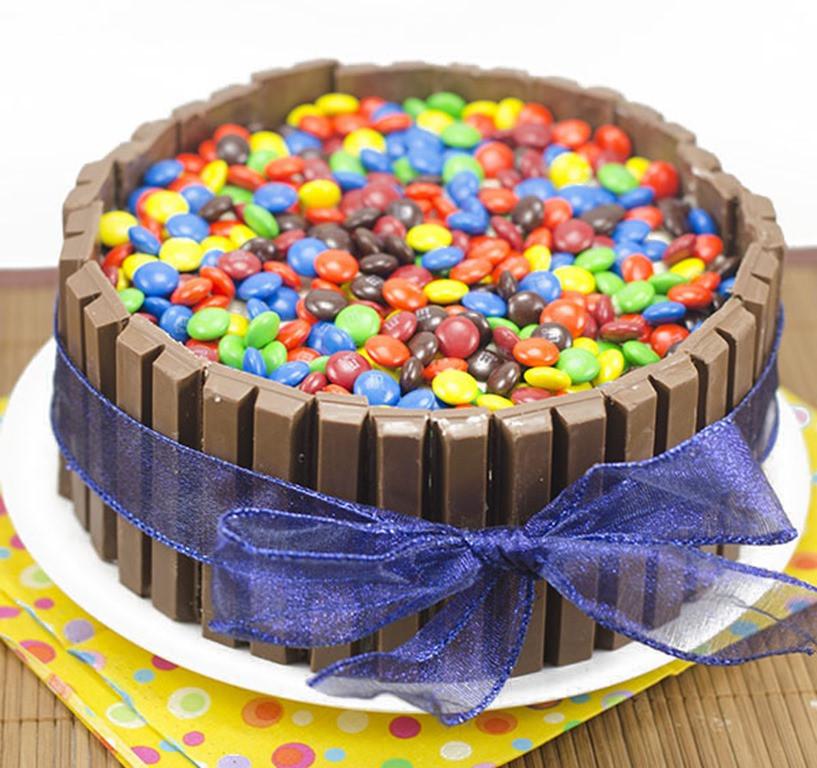 Best ideas about Boy Birthday Cake Ideas . Save or Pin 18 Birthday Cake Ideas Best Suitable For Boys Now.