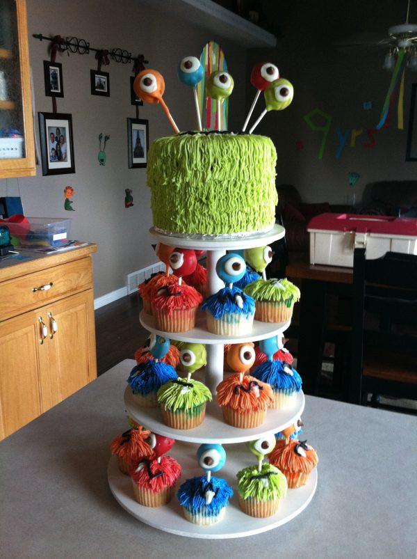 Best ideas about Boy Birthday Cake Ideas . Save or Pin Boys Birthday Cake Ideas Design Dazzle Now.