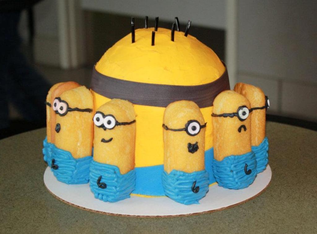 Best ideas about Boy Birthday Cake Ideas . Save or Pin Boys Birthday Cake Ideas 2014 2015 2016 — Protoblogr Design Now.