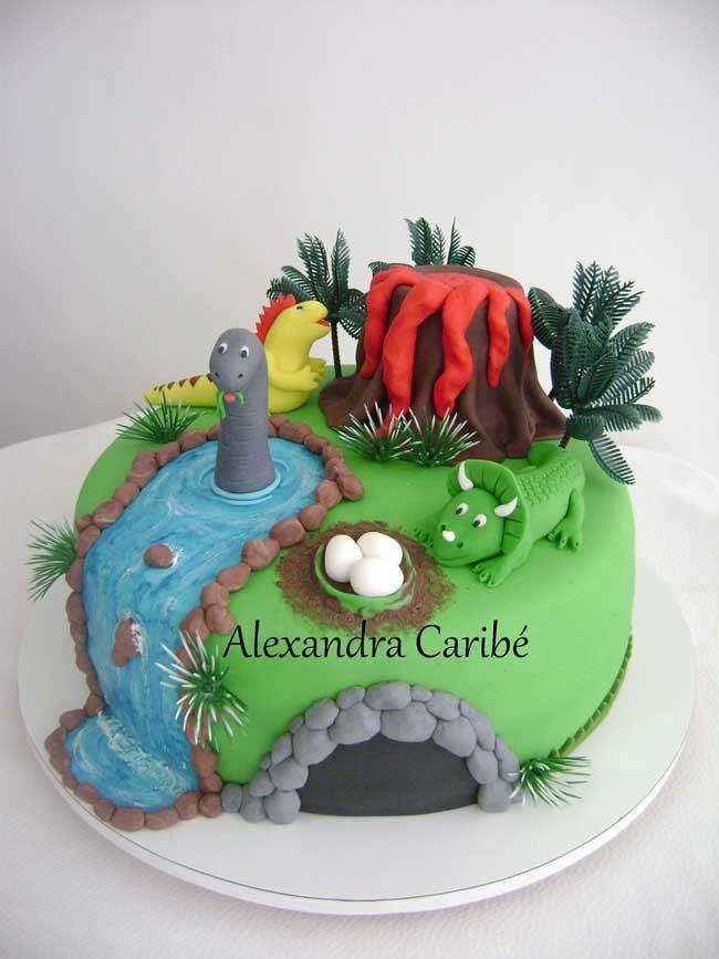 Best ideas about Boy Birthday Cake Ideas . Save or Pin 112 Birthday Cakes for Boys & Boys Birthday Cake Ideas Now.
