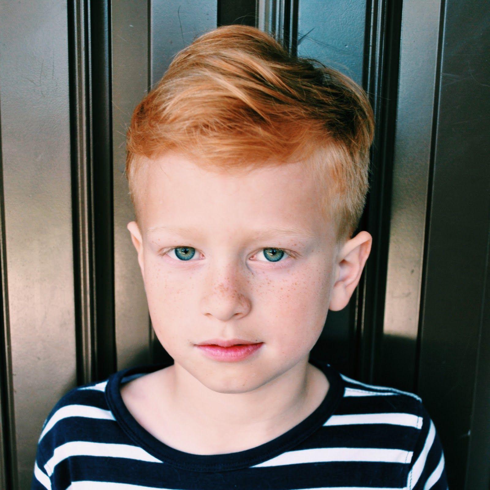 Best ideas about Boy Undercut Hairstyle . Save or Pin Best 25 Boys undercut ideas on Pinterest Now.