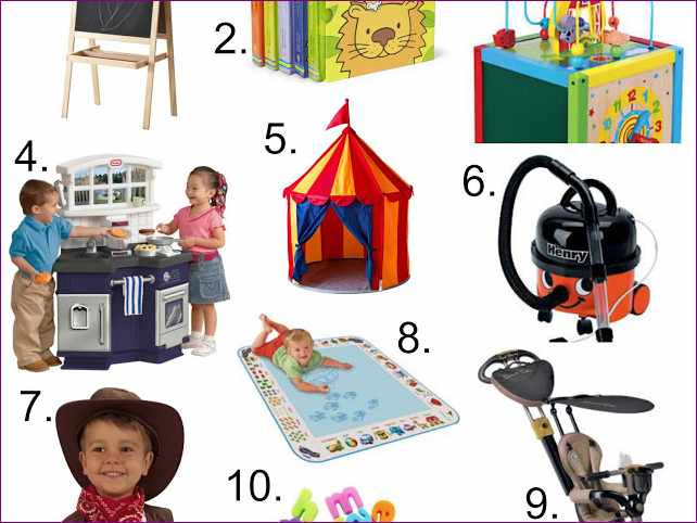Boys First Birthday Gift Ideas  Download First Birthday Gift Ideas For Boys