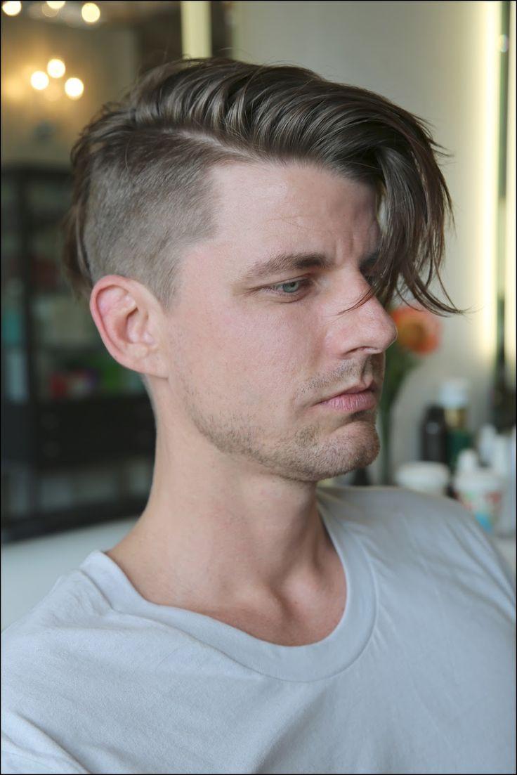Boys Skater Hair Cut  25 trending Punk haircut ideas on Pinterest