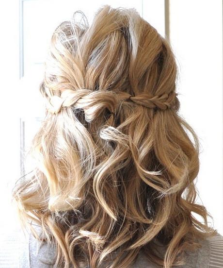 Braid Hairstyles For Shoulder Length Hair  Braided hairstyles for medium length hair