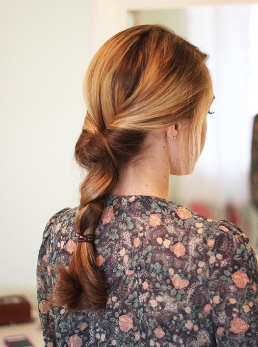 Best ideas about Braided Hairstyles For School . Save or Pin Braiding Hairstyles Ingenious Braided Hair Styles 2014 Now.