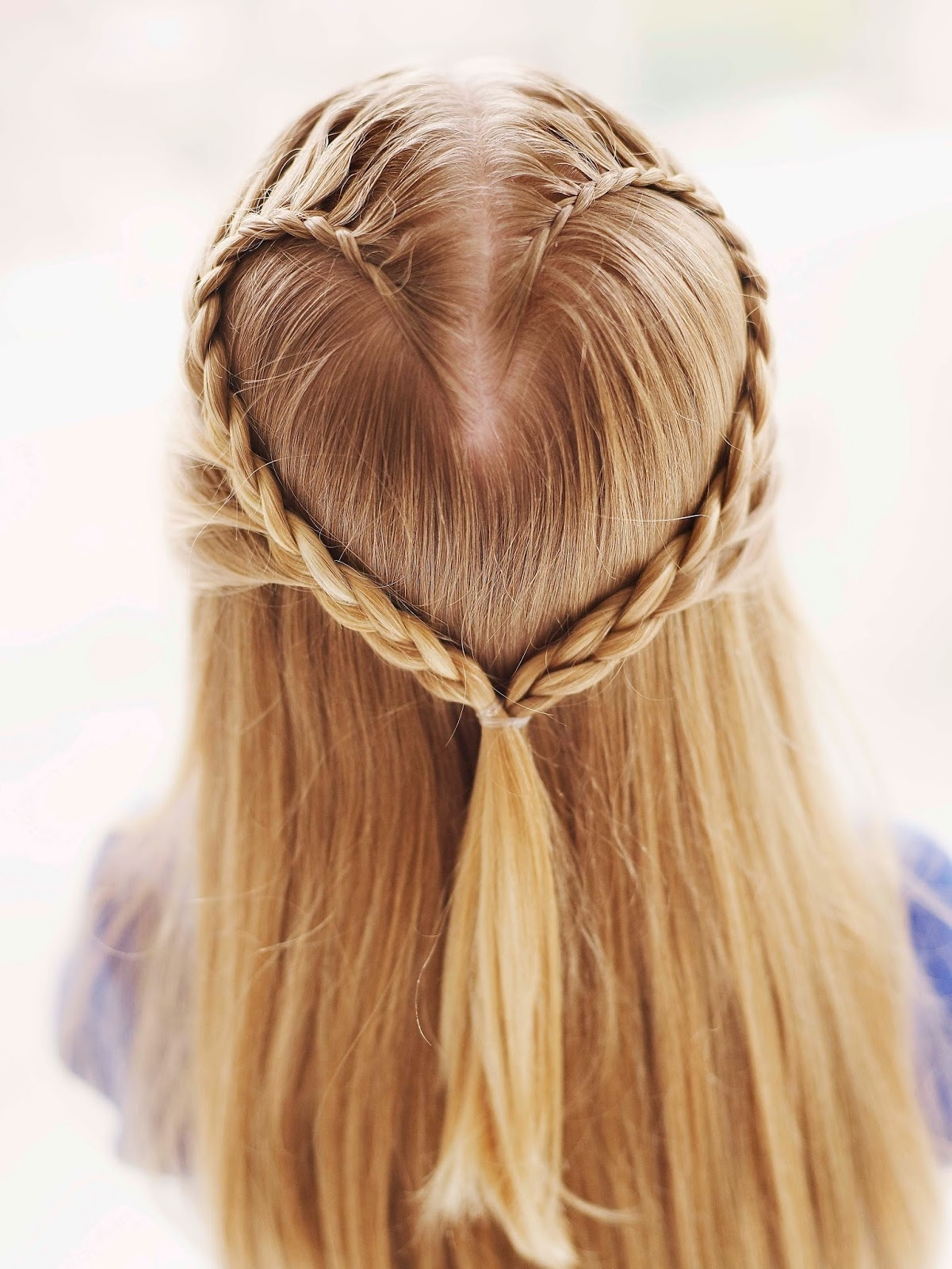 Braiding Hairstyles Tumblr  Tumblr Braids Hairstyles