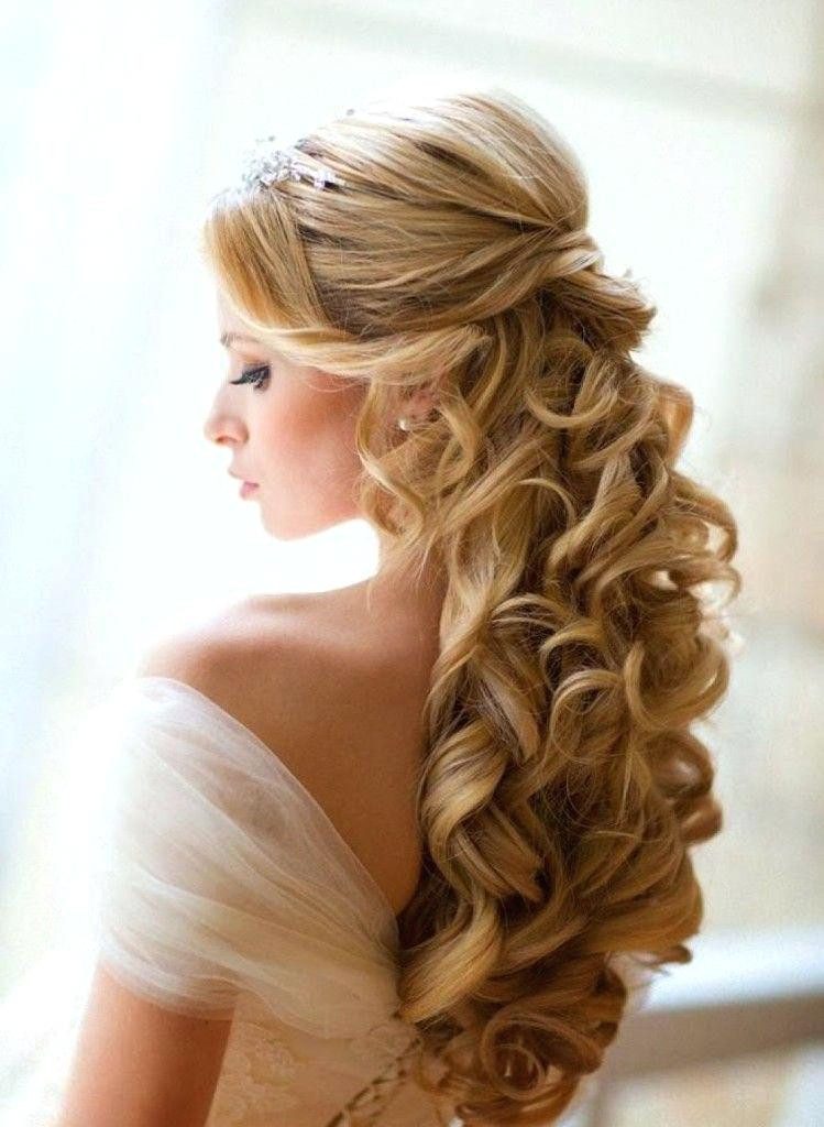Bridesmaid Hairstyles For Thin Hair  Hairstyles For Thin Hair Wedding HairStyles