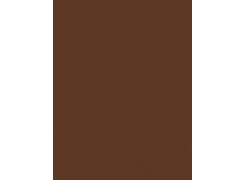 Best ideas about Brown Paint Colors . Save or Pin Light Brown Paint Now.