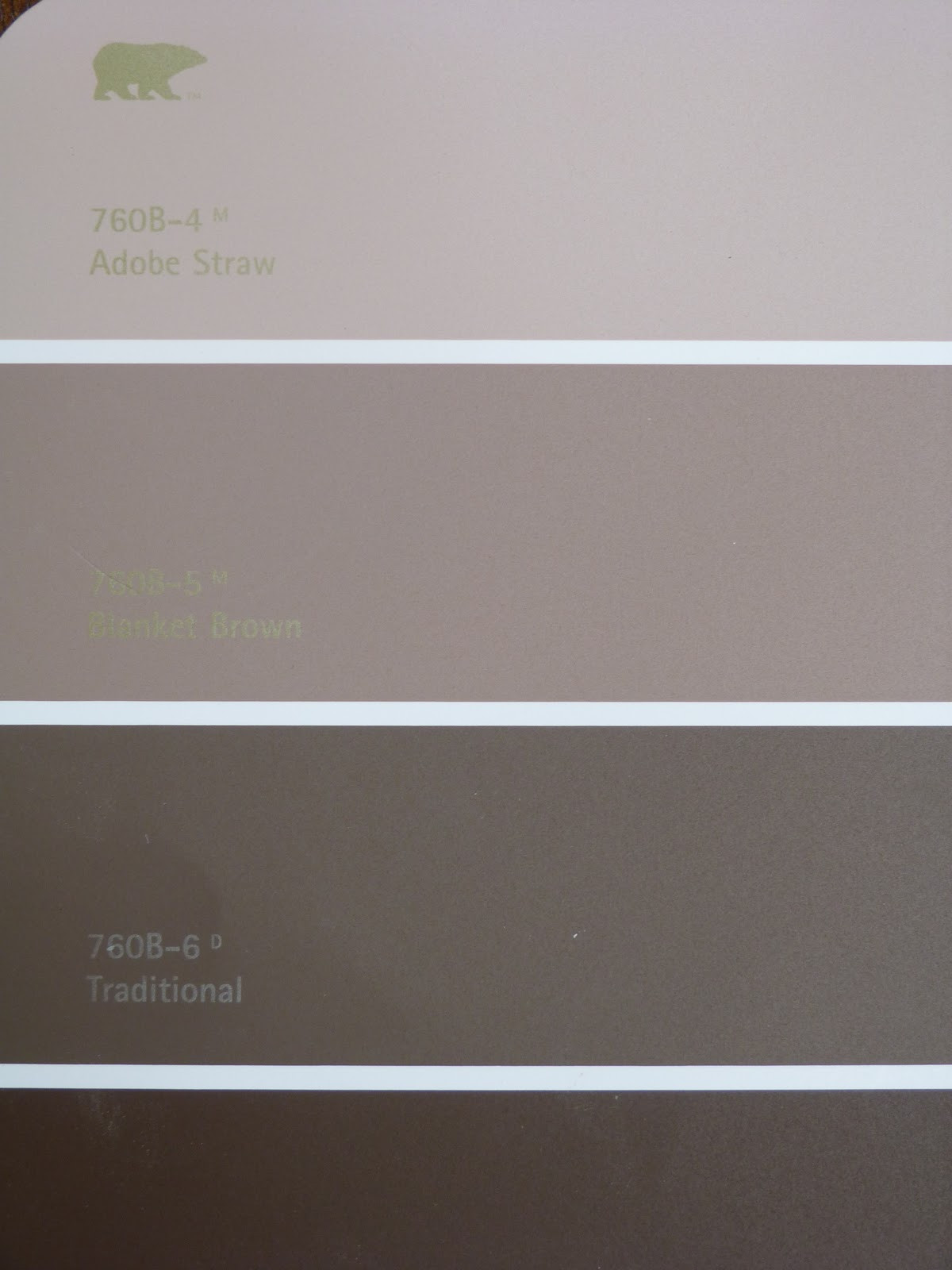 Best ideas about Brown Paint Colors . Save or Pin Home Depot Paint Colors Simple Paint Colors With Home Now.