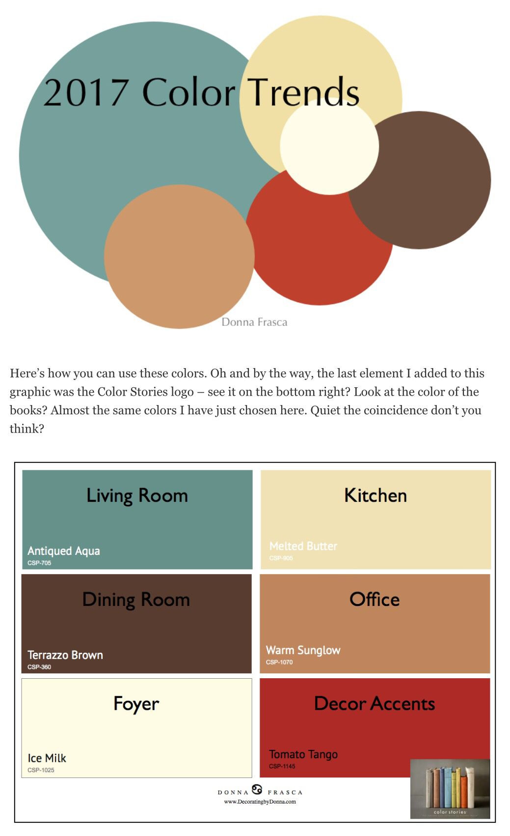 Best ideas about Brown Paint Colors . Save or Pin Benjamin Moore palette Warm Sunglow Melted Butter Now.