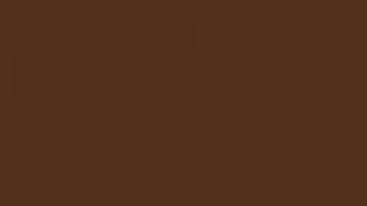 Best ideas about Brown Paint Colors . Save or Pin Brown Paint Colors Universal Homes Alternative Now.